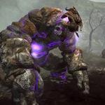 『ドラゴンズ ドグマ』、ポーンとの対ゴーレム戦詳細を公開