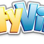 世界中で大人気のFacebookゲームアプリ『CityVille』に日本語版が登場