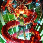 ネットカードダス『サイバーワン』発売決定 ― 本日よりゲーム先行スタート