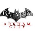 『バットマン:アーカム・シティ』が海外レビューにてフルスコア!最新映像やトロフィーリストも