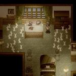 せつない物語を描く2DアドベンチャーRPG『To the Moon』が発表