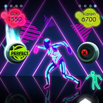 Wiiで8本目の500万本突破~ダンスゲーム『Just Dance 2』