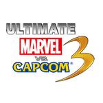 【SCEJ Press Conference 2011】カプコン、PSVita本体と同時に『ULTIMATE MARVEL VS. CAPCOM 3』を発売へ