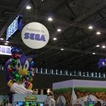 セガがgamescom 2012への参加を辞退 ― 「今年だけの営利的決断」
