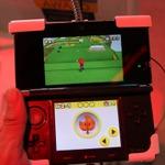 【gamescom 2011】クリボーの新種も?『スーパーマリオ3Dランド』直撮りプレイ映像