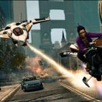 【gamescom 2011】バカゲー降臨『Saints Row: The 3rd』を体験した