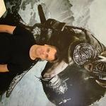 【gamescom 2011】開発スタッフが語る『The Elder Scrolls V: Skyrim』誕生秘話