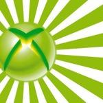 Blu-ray対応、中古対策、新型Kinect・・・Xbox後継機の更なる噂