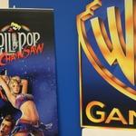 【gamescom 2011】キュートでパンクな『ロリポップチェーンソー』世界にお披露目