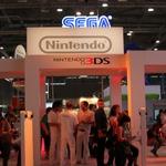 【gamescom 2011】『ゼルダ』『マリオ』最新作を展示、任天堂ブースをチェック