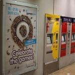 ソニー、欧州ゲームイベントgamescom 2012への参加は現在未定
