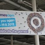 gamescom、Wii Uタイトルも体験可能に・・・任天堂はブース出展せず