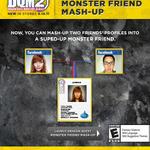 米任天堂、Facebookで『ドラゴンクエストモンスターズ ジョーカー2』にちなんだアプリを公開