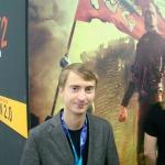 【gamescom 2011】ポーランドを代表する王道RPG『ウィッチャー2』の最新動向を取材 ― ひと癖もふた癖もある世界観