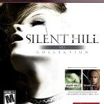 30秒でも充分怖い!『SILENT HILL HD Collection』の最新トレイラーが公開