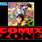 「セガビンテージコレクション」第3弾『コミックスゾーン』『獣王記』配信開始