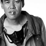 『デッドライジング 2 オフ・ザ・レコード』と「うさぎドロップ」SABU監督がコラボ