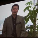 "【CEDEC 2011】CESA和田会長・・・""Cross Border""で新たな可能性が広がる"