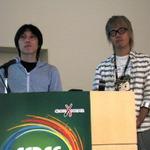 【CEDEC 2011】毎日追加!毎週更新!「アメーバピグの作り方」
