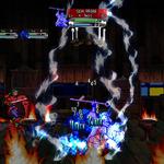 海外版の配信日が発表!XBLA版『ガーディアンヒーローズ』最新トレイラー