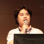 【CEDEC 2011】エイベックのプロデューサーが考えるコンテンツを拡散させるコラボレーション