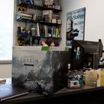 ベセスダ、『The Elder Scrolls V: Skyrim』の国内発売日を2011年12月8日と発表