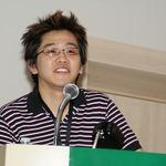 【CEDEC 2011】『鉄拳 タッグトーナメント2』におけるメモリ管理と負荷削減