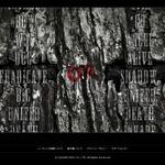 スクエニが謎のサイトをオープン、不気味なイメージも出現