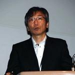 【CEDEC 2011】「はやぶさ」ミッションを成功させたイオンエンジン開発物語