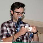 【CEDEC 2011】国内海外のゲーム開発現場を見てきたライアン・ペイトンが語る日米ゲーム制作事情