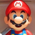 好きなゲームキャラクターは「マリオ」、セリフは「やったぜ」・・・調査結果