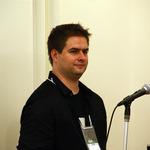 【CEDEC 2011】EpicにおけるUnreal Engine 3を活用したプログラマーの新たな役割