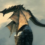 『The Elder Scrolls V: Skyrim』がトップを奪取!12月4日~10日のUKチャート