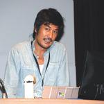 【CEDEC 2011】日本独自の文化要因をテクノロジーで再提示 ― 情報化社会・インターネット・デジタルアート・日本文化