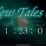 『テイルズ オブ』シリーズ最新作が近日発表 ― カウントダウンサイト公開中