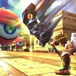 【Nintendo Direct】『新・光神話 パルテナの鏡』発売日決定、Wi-Fi対戦にも対応