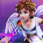 【3DSカンファレンス2011】『新・光神話 パルテナの鏡』発売日は2012年に、新規制作アニメを無料配信