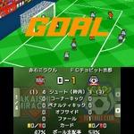『ポケットサッカーリーグ カルチョビット』公式サイトオープン、エキシビジョンマッチはニコニコ生放送で