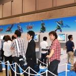 【3DSカンファレンス2011】速報コラム・・・平林久和「ゲームの未来を語る」第22回