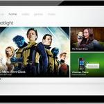 MicrosoftのBuildカンファレンスにてWindows 8のXbox LIVE搭載が発表予定