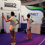 【TGS 2011】『Dance Central 2』はマルチプレイに対応、日本人アーティストの曲も