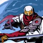 セガの忍者アクション最新作『Shinobi 3D』最新映像をお届け