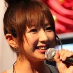 【TGS 2011】愛川ゆず季が『グラディエーターVS』の宣伝部長に就任! ガチ乱戦に挑戦