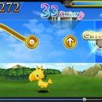【TGS 2011】良いゲームには良い音楽の記憶が・・・『シアトリズム ファイナルファンタジー』のプロデューサーに聞く