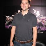 【TGS 2011】充実の要素に迫る!『セインツロウ ザ・サード』開発者インタビュー