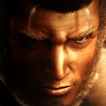 【TGS 2011】KONAMI×トライエースの完全新作RPG『フロンティアゲート』体験版配信開始