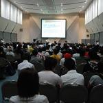 【TGS 2011】選考委員を一新して行われた「センスオブワンダーナイト」。今年の注目作は?