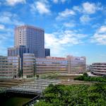 日本工学院、アンリアル・エンジンの授業を開始・・・「Unreal Japan News」第31回