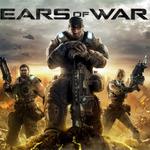 『Gears of War 3』がシリーズ最高のローンチ、9月18日~24日のUKチャート
