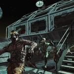 『コール オブ デューティ ブラックオプス』追加コンテンツ第4弾「Rezurrection」配信開始